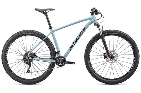 Specialized Rockhopper Expert 2X 2020