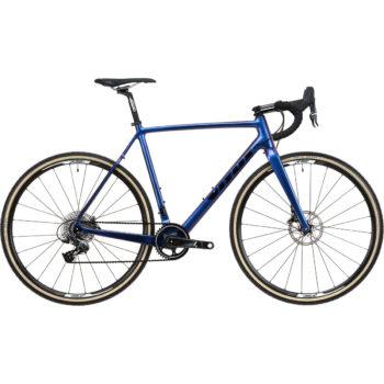 Vitus Energie CRX Force 2020 Bikes