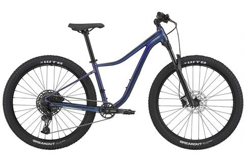 Cannondale Trail Tango 1 2020