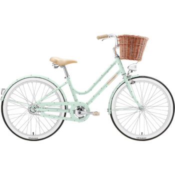 Creme Mini Molly Kids 2019 Junior Bikes