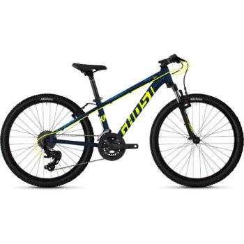 Ghost Kato 2.4 Kids 2020 Junior Bikes