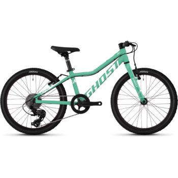 Ghost Lanao 1.0 Kids 2020 Junior Bikes