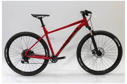 Norco Charger 2 2019 Ex-Demo Ex-Display