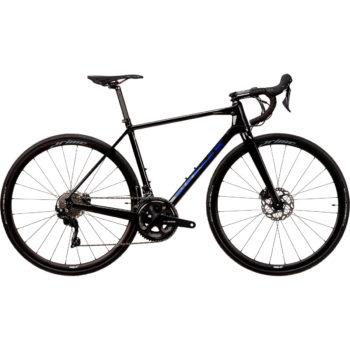 Vitus Vitesse EVO CR 105 2020 Bikes