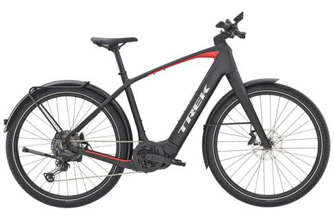 Trek Allant 9.9 2020 Electric