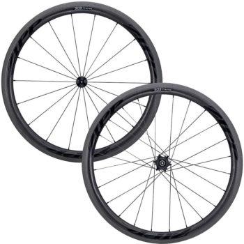 Zipp 303 Carbon Clincher Wheels XDR - SRAM XD