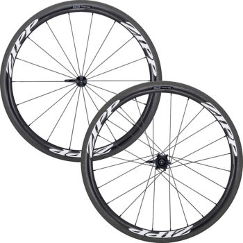 Zipp 303 Carbon Clincher Wheels XDR SRAM XDR
