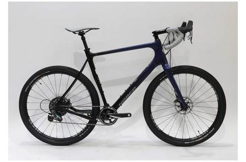 Norco Search XR C Force 2019 Adventure 60.5cm Ex-Demo Ex-Display