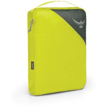 Osprey Ultralight Cube Travel Bag - Electric