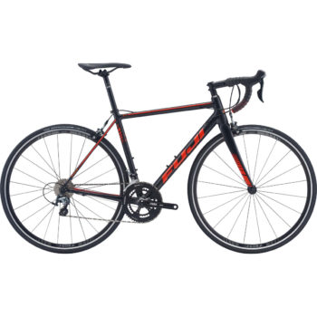 Fuji SL-A 1.5 2020 Bikes