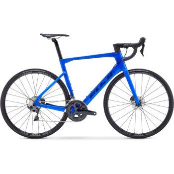 Fuji Transonic 2.3 Disc 2020 Bikes