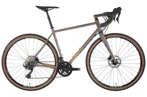 Norco Search XR S1 2020 Gravel