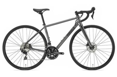 Pinnacle Dolomite Limited Edition 2020