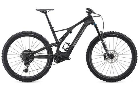 Specialized Turbo Levo SL Expert Carbon 2020 Electric