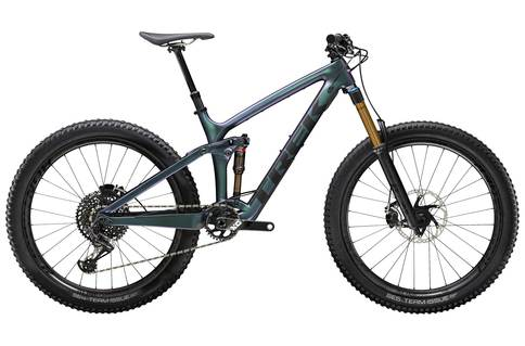 Trek Remedy 9.9 XO1 2020