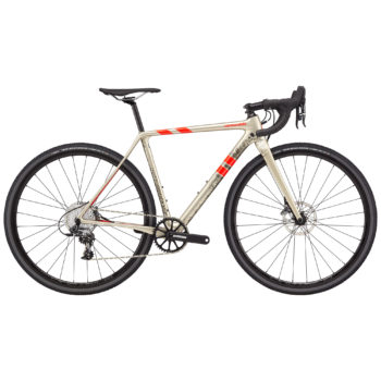 Cannondale SuperX Force 1 20