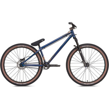 NS Bikes Metropolis