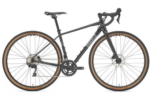Pinnacle Arkose D3 2020 Gravel