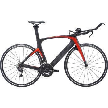 Fuji Norcom Straight 2.3 2020 Time Trial Bikes