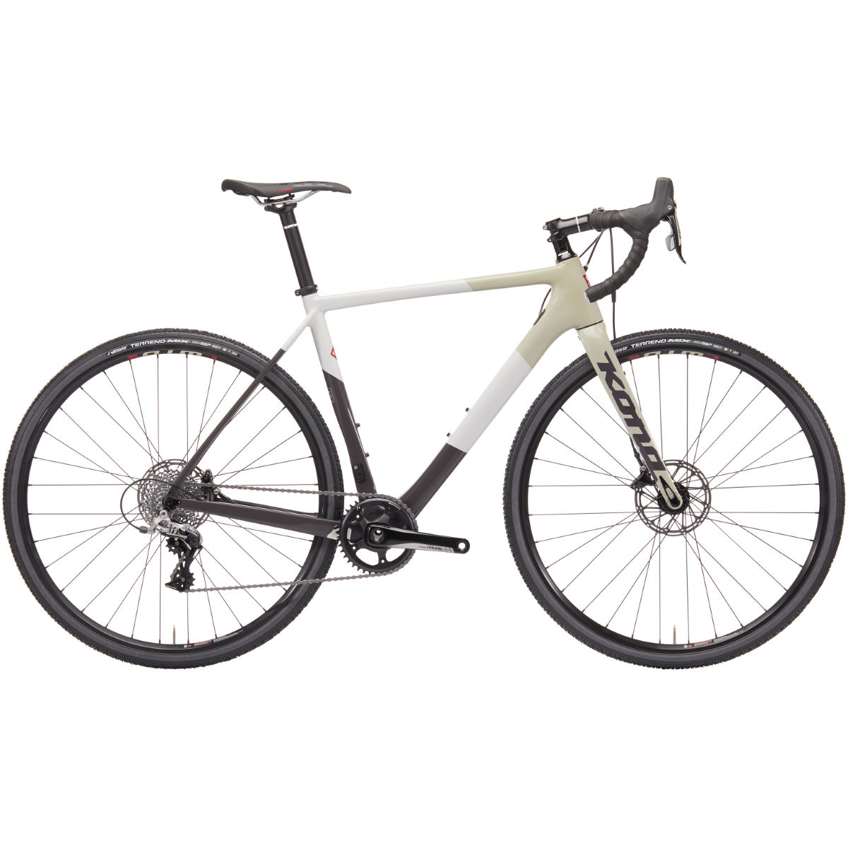 Kona Major Jake 2019 Bikes