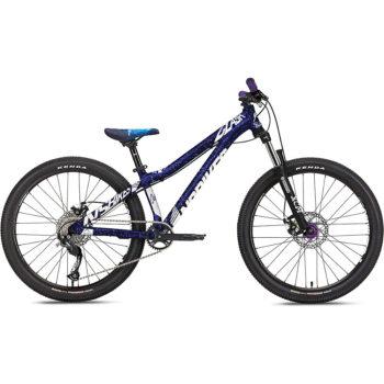 NS Bikes Clash JR 2020 24 Night Sky