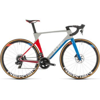 Cube Litening C 68X Race 2020 Bikes