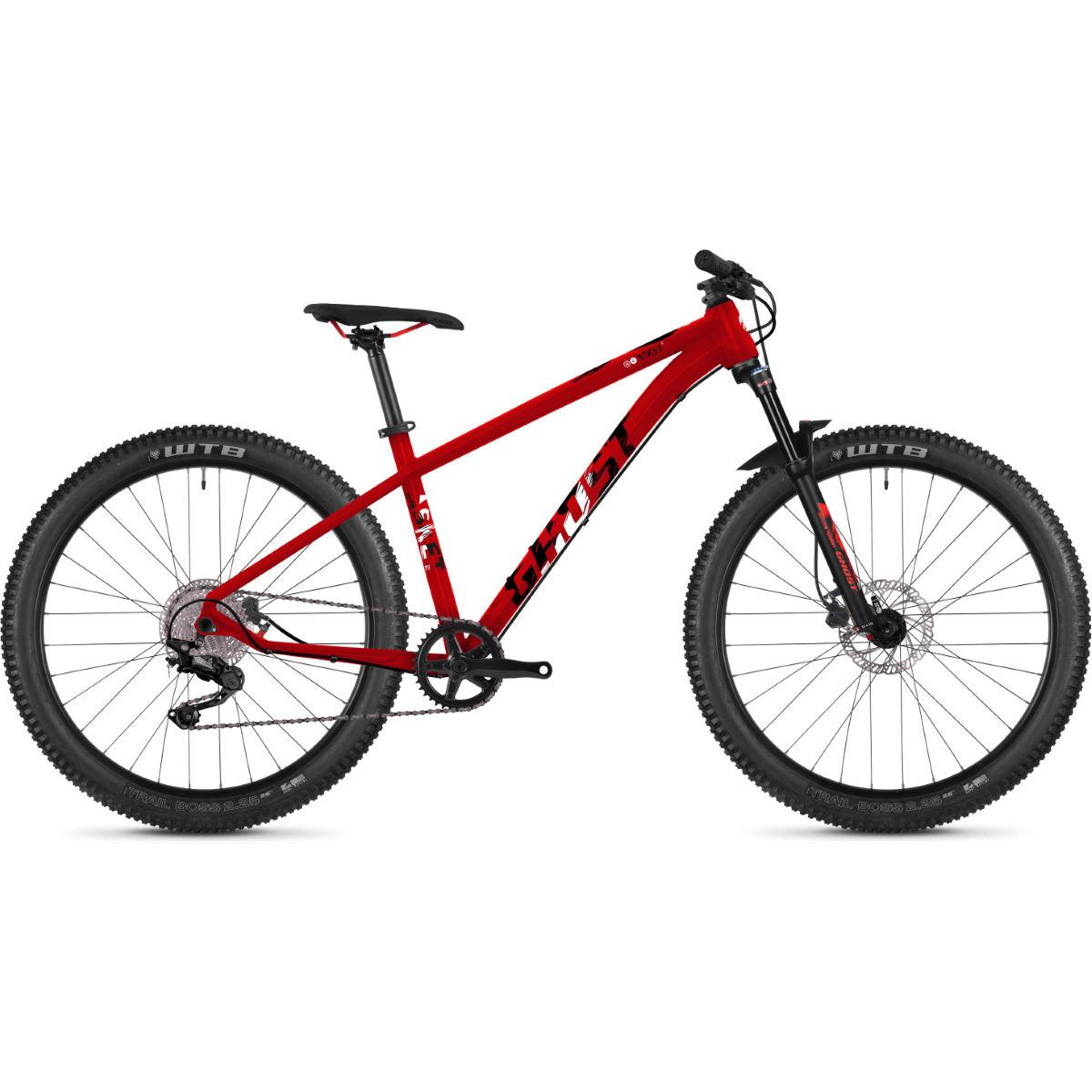 Ghost Asket 4.6 Kids 2020 Junior Bikes