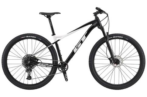 GT Zaskar Alloy Elite 2020