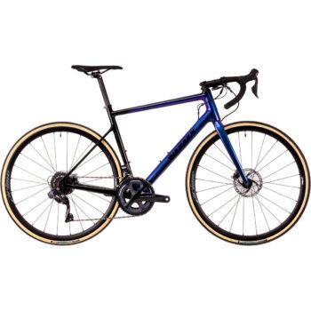 Vitus Zenium CRI Ultegra Di2 2020 Bikes