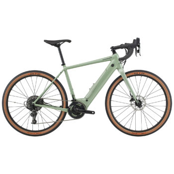 Cannondale Synapse Neo SE Electric 20