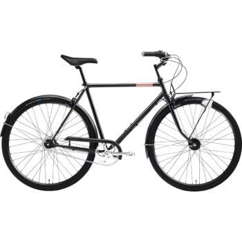 Creme Caferacer Doppio 2020 Bikes