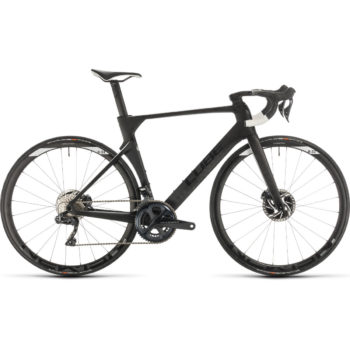 Cube Litening C 68X Pro 2020 Bikes