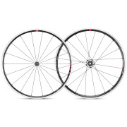 Fulcrum Racing 5 C17 Clincher Wheelset Campagnolo