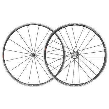 Fulcrum Racing Zero LG Clincher Wheelset Wheel Sets