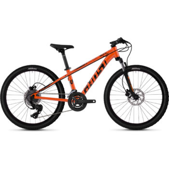 Ghost Kato D4.4 Kids 2020 One