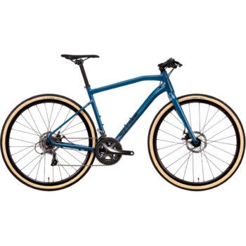 Vitus Mach 3 VR Urban Claris 2020 Bikes