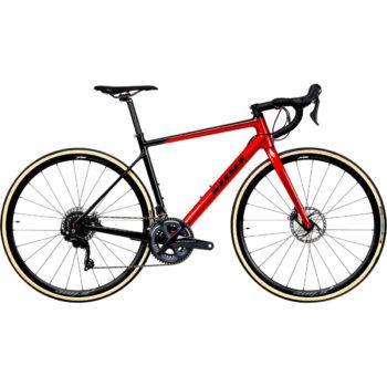 Vitus Zenium CRS Ultegra 2020 Bikes