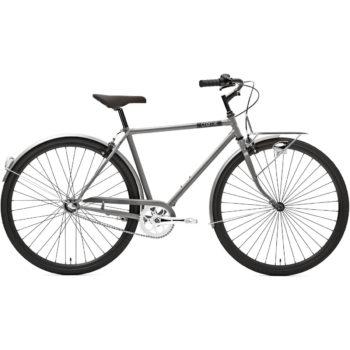 Creme Caferacer Man Solo Urban 2020 Bikes
