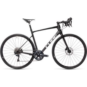 Cube Attain GTC SL 2021 Bikes