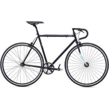 Fuji Feather 2020 Bikes