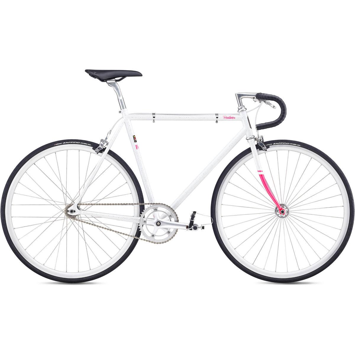 Fuji Feather 2020 Gold Flake Bikes