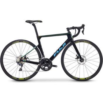 Fuji Supreme 2.5 2020 Carbon Bikes