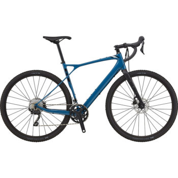 GT Grade Carbon Elite Gravel 2021 2021 - 55.3cm 21.5