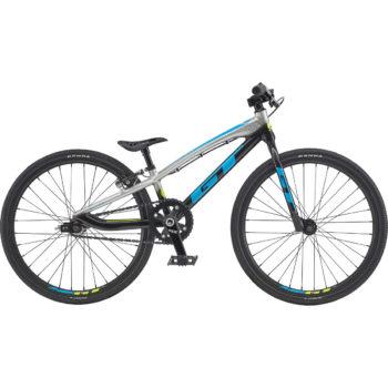 GT Speed Series Micro 2020 20