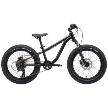 Kona Honzo Kids 2021 Junior Bikes