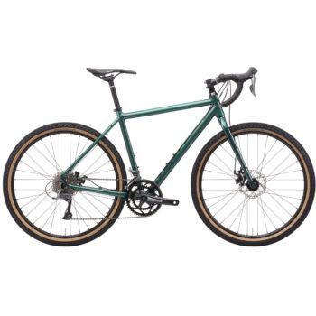 Kona Rove AL 650 Gravel 2021 Adventure Bikes