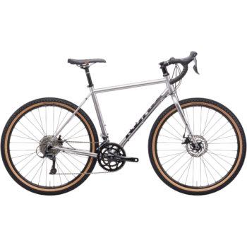 Kona Rove Gravel 2021 Adventure Bikes