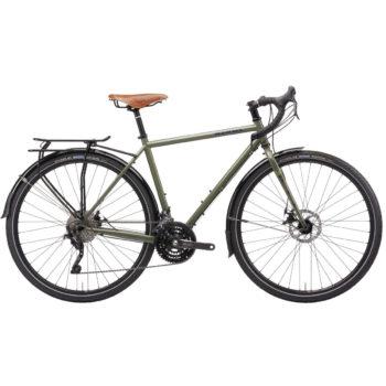 Kona Sutra Adventure 2021 Adventure Bikes