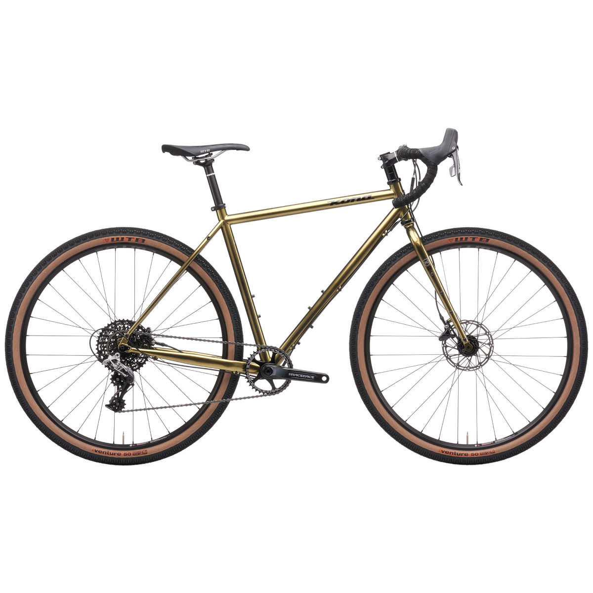 Kona Sutra LTD Adventure 2021 Adventure Bikes