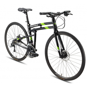 Montague FIT 30 Speed DISC